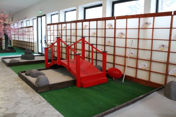 pareti mobili per ufficio e per la casa tanti modelli